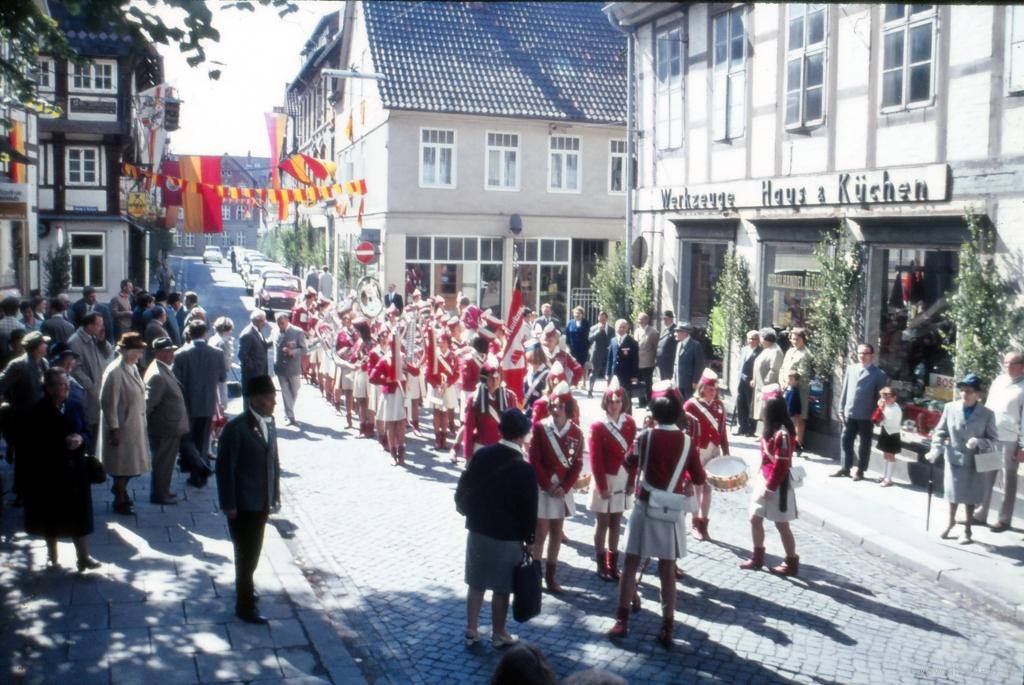 Schützenfest1969-60