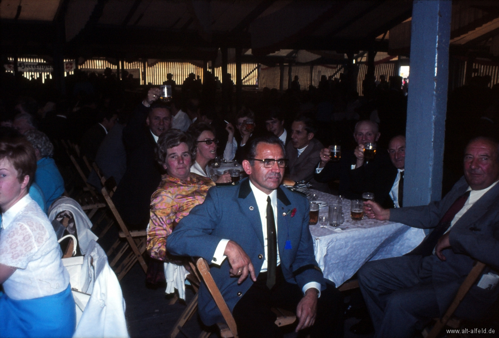 Schützenfest1969-61