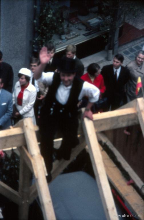 Schützenfest1969-62