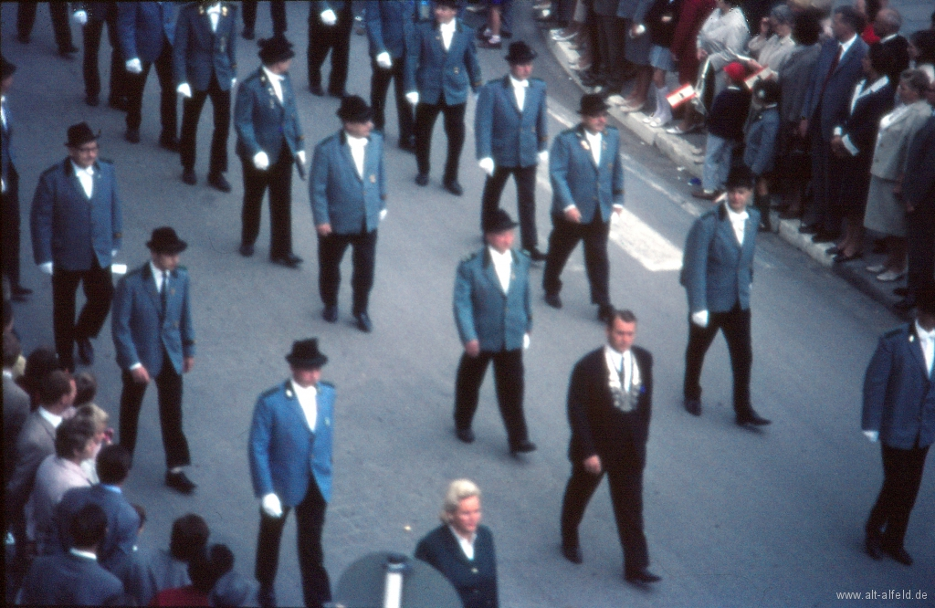 Schützenfest1969-64
