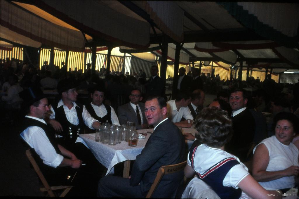 Schützenfest1969-65
