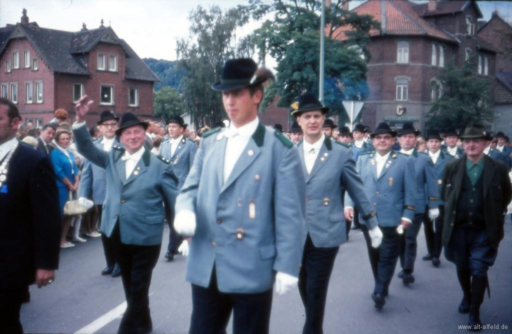 Schützenfest1969-66