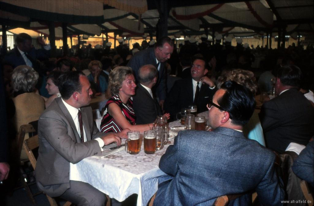 Schützenfest1969-67