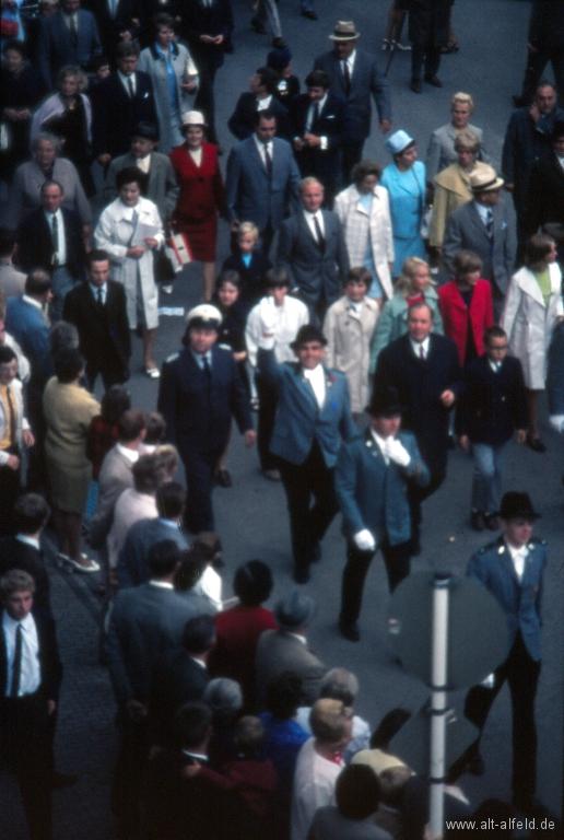 Schützenfest1969-68