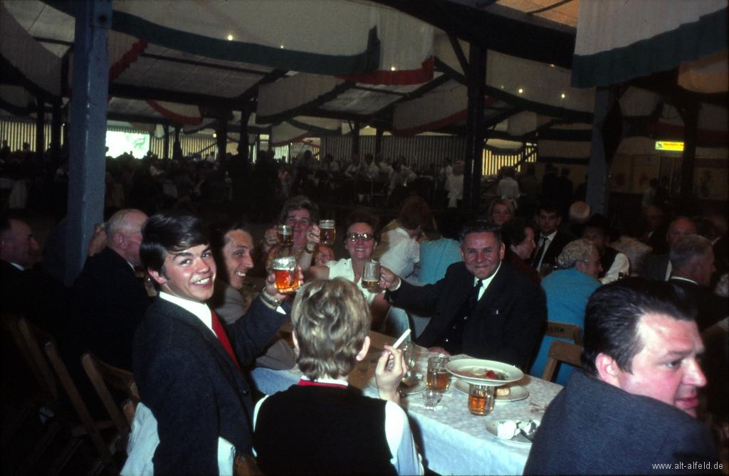 Schützenfest1969-69