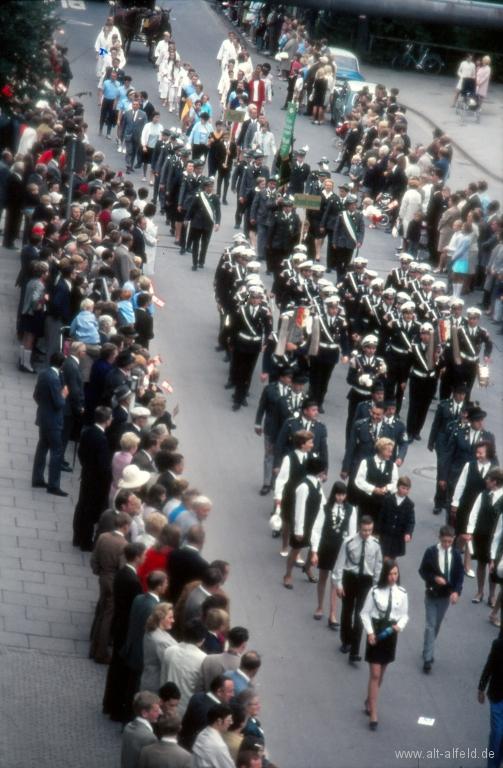 Schützenfest1969-70