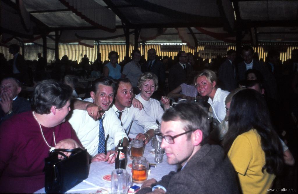 Schützenfest1969-71