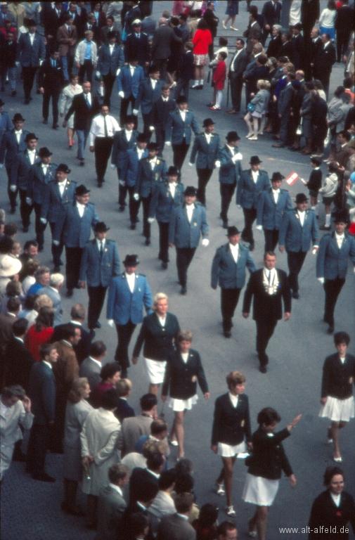 Schützenfest1969-72