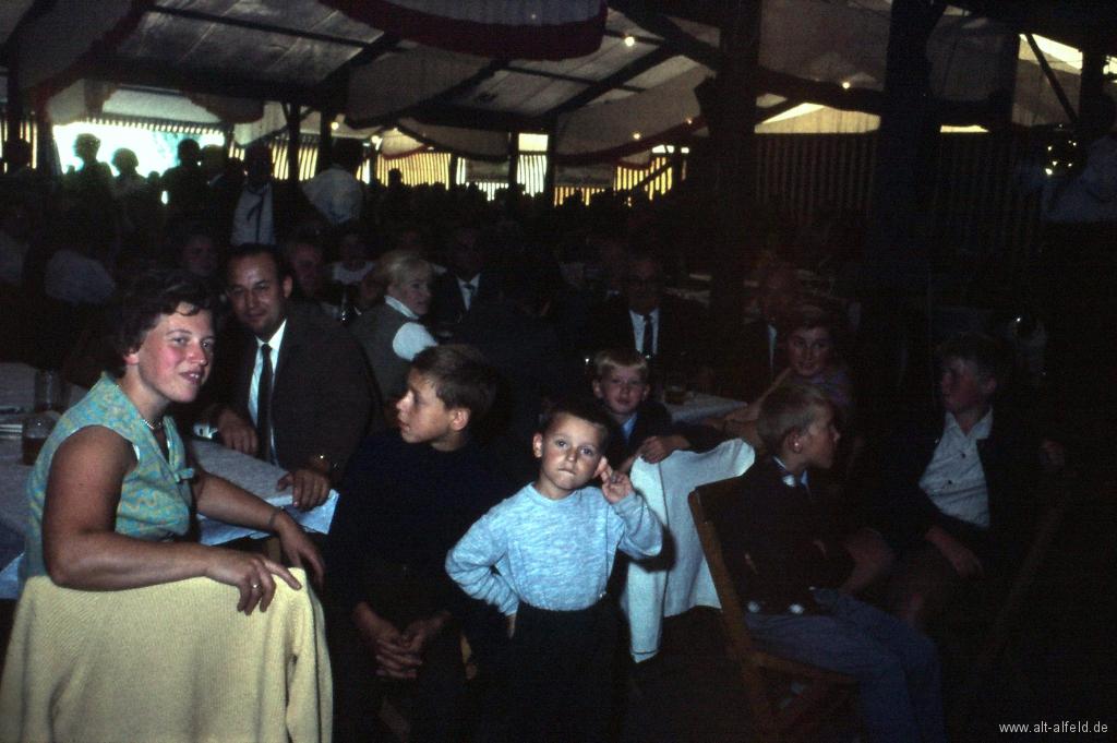 Schützenfest1969-73