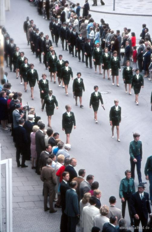 Schützenfest1969-74