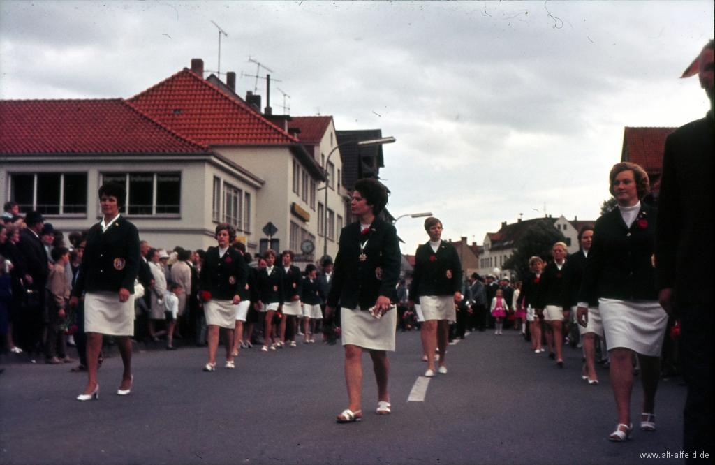 Schützenfest1969-75