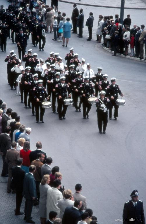 Schützenfest1969-76