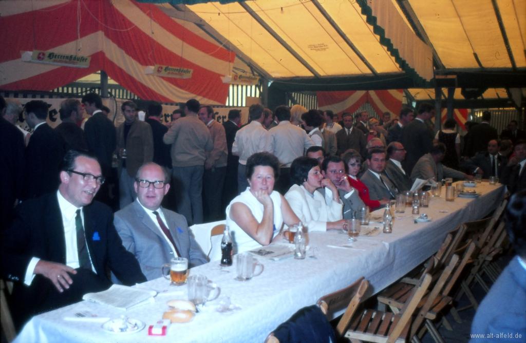 Schützenfest1969-77