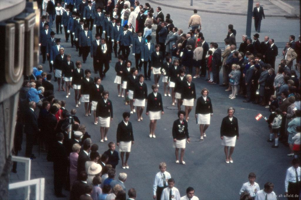 Schützenfest1969-78