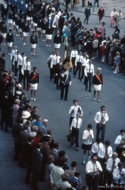 Schützenfest1969-80