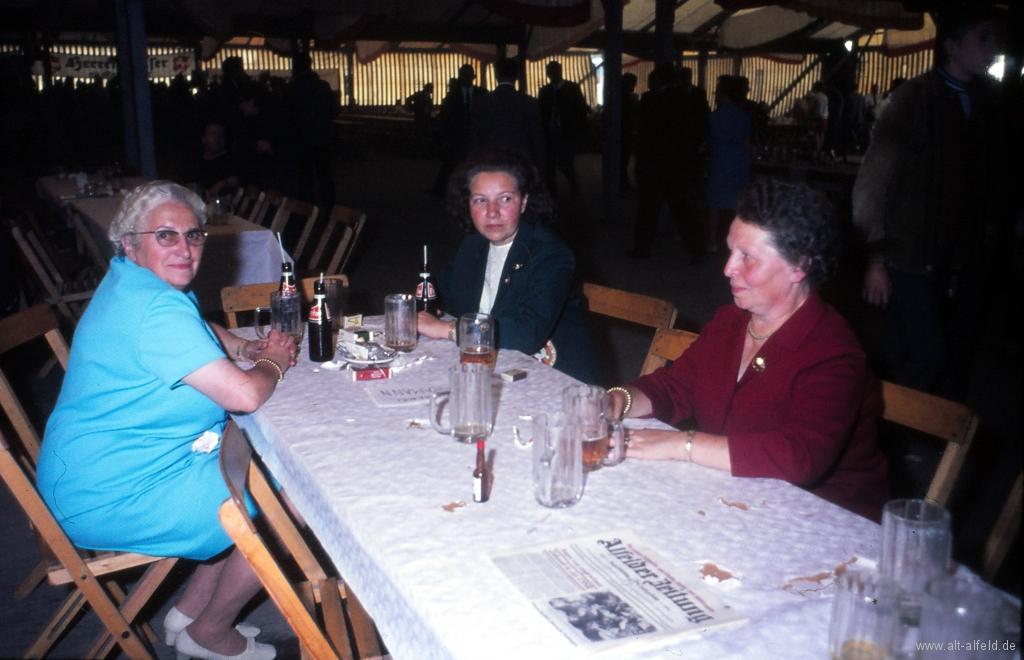 Schützenfest1969-81