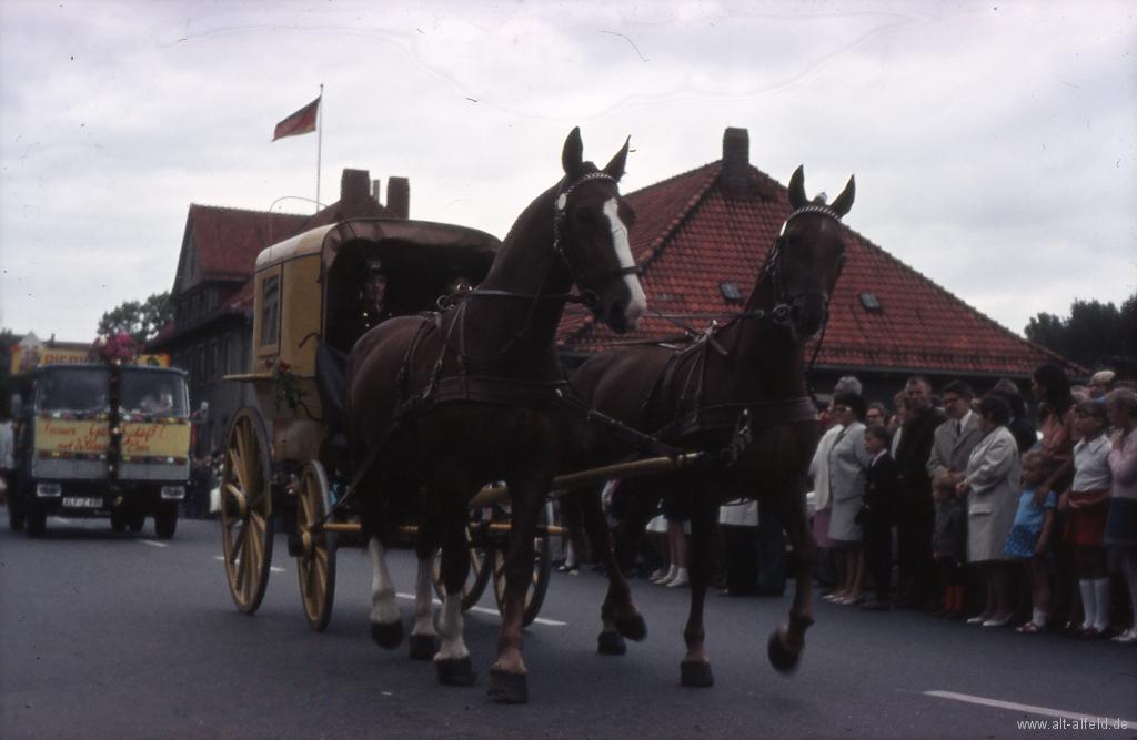 Schützenfest1969-82