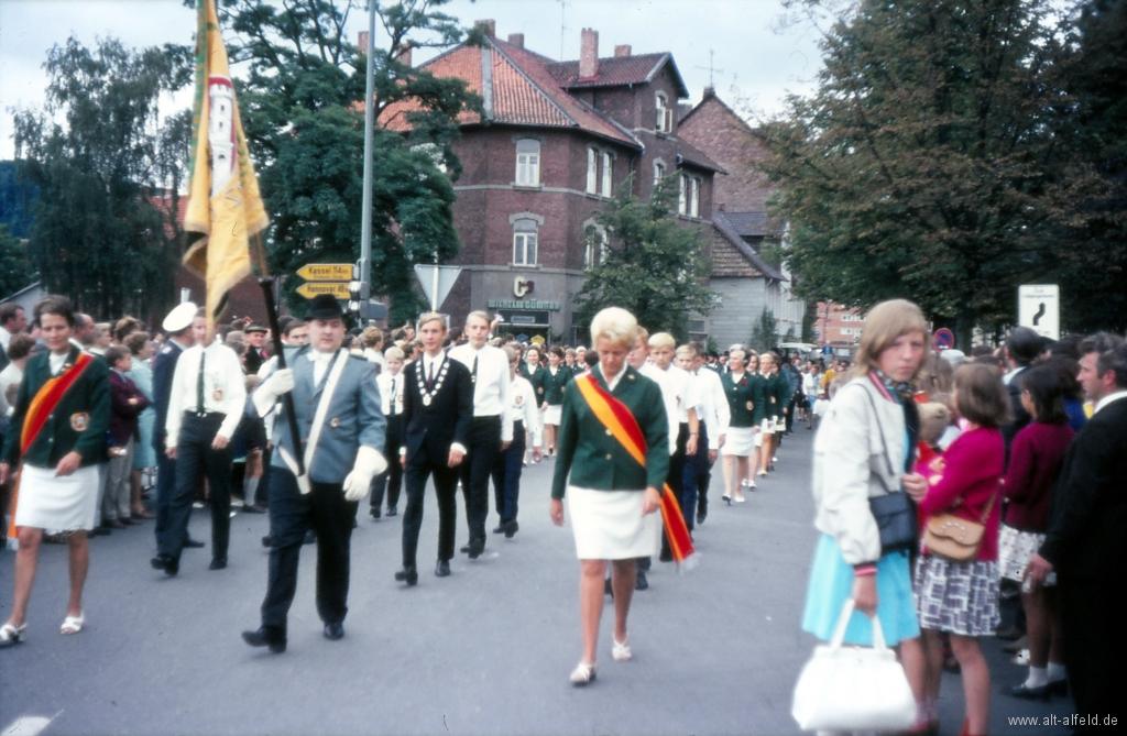 Schützenfest1969-84