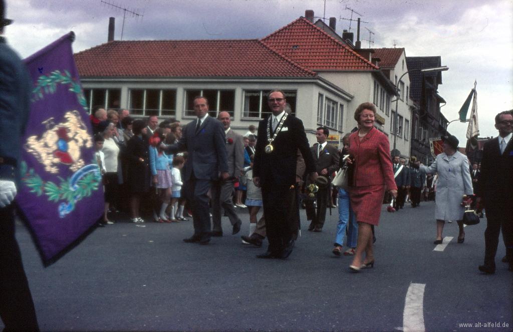Schützenfest1969-86