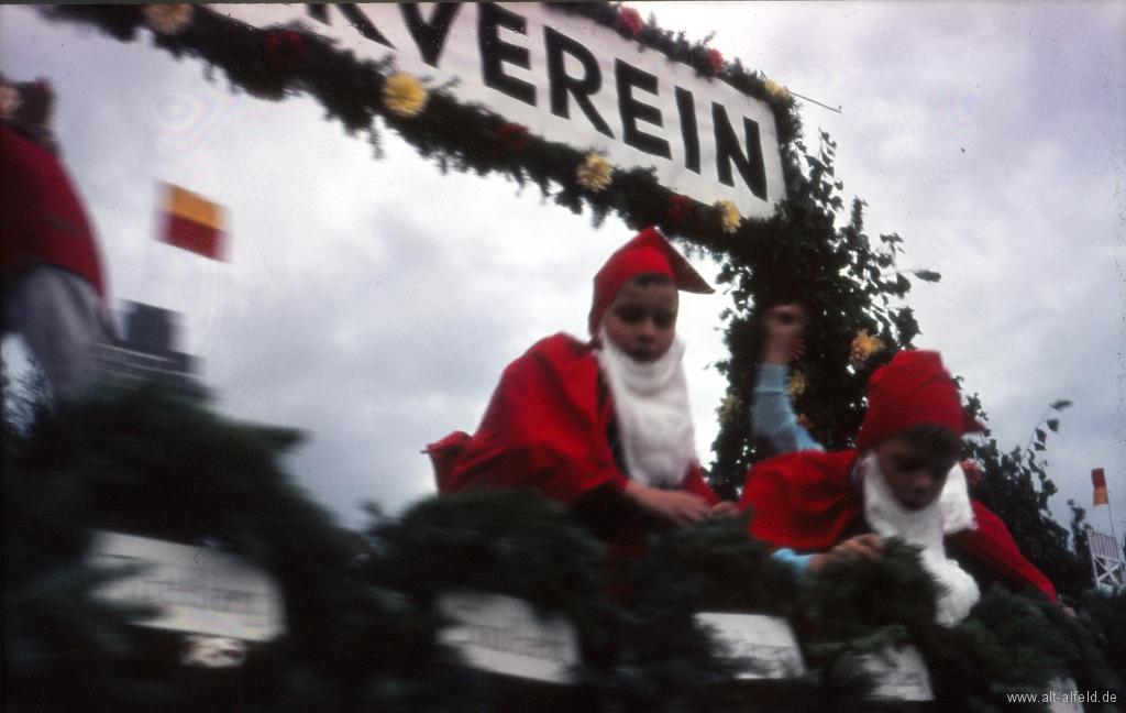 Schützenfest1969-88