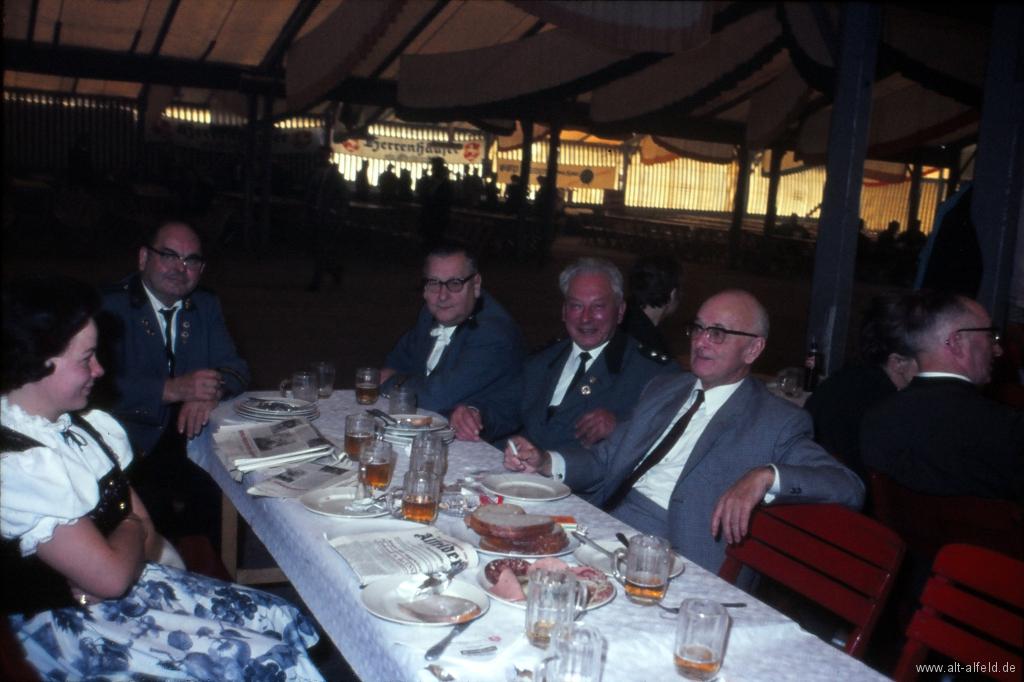 Schützenfest1969-89