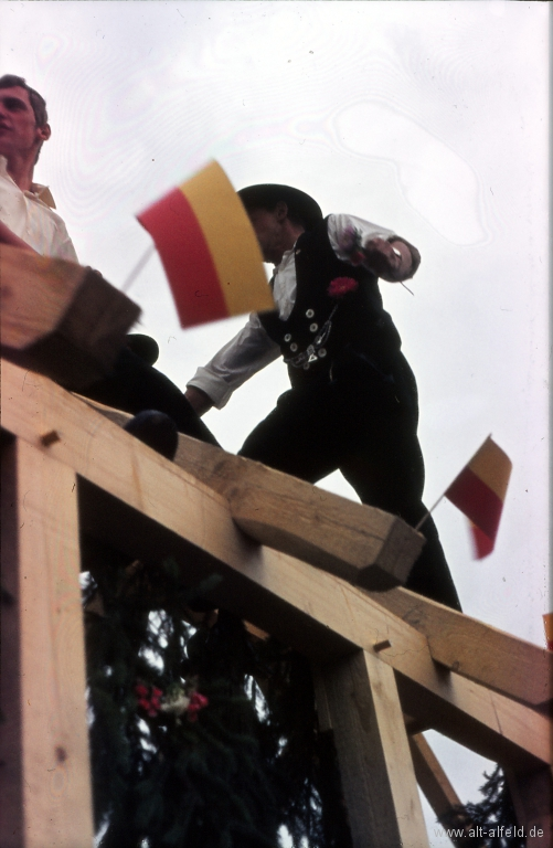 Schützenfest1969-90