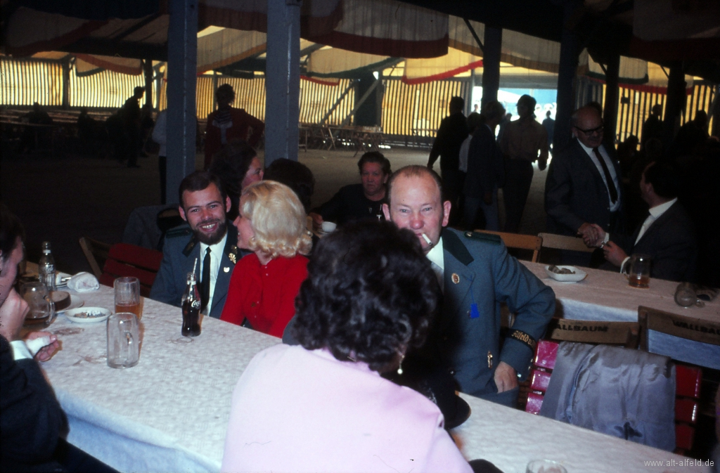 Schützenfest1969-91