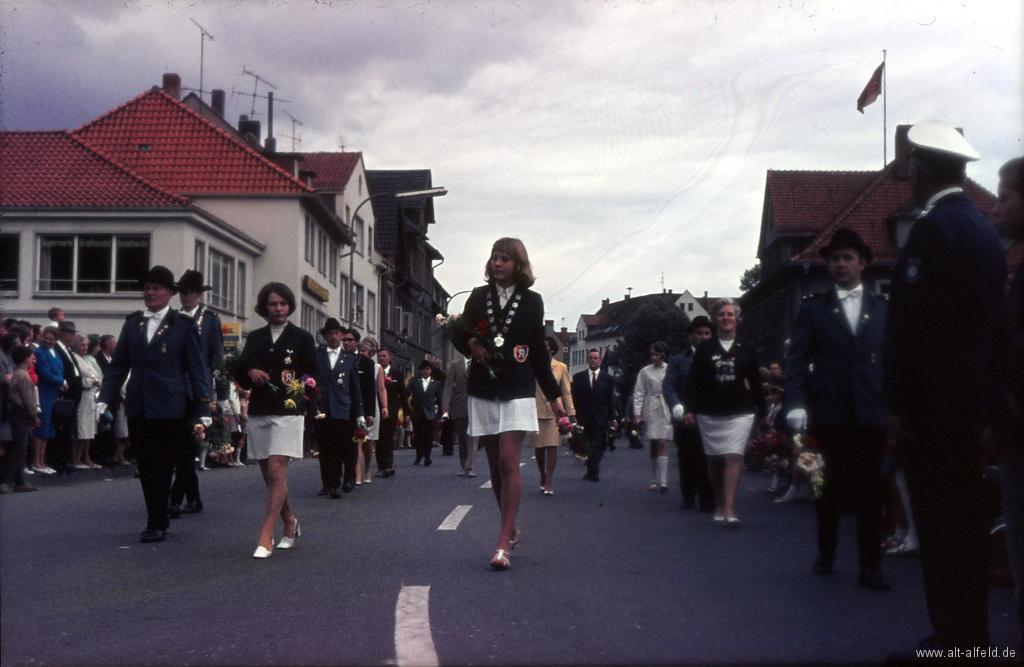 Schützenfest1969-92