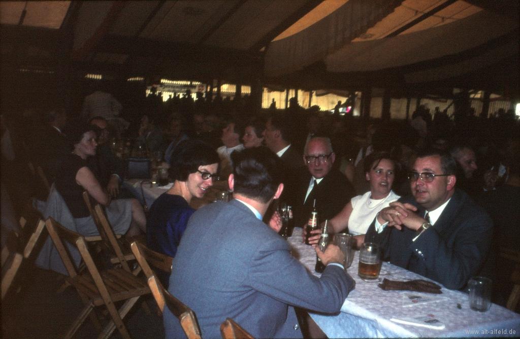 Schützenfest1969-93
