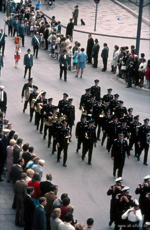 Schützenfest1969-94