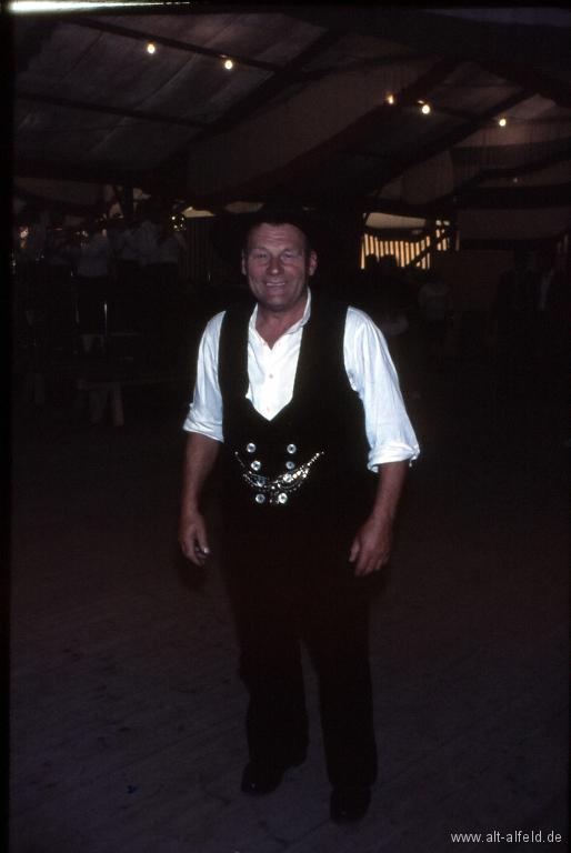 Schützenfest1969-95