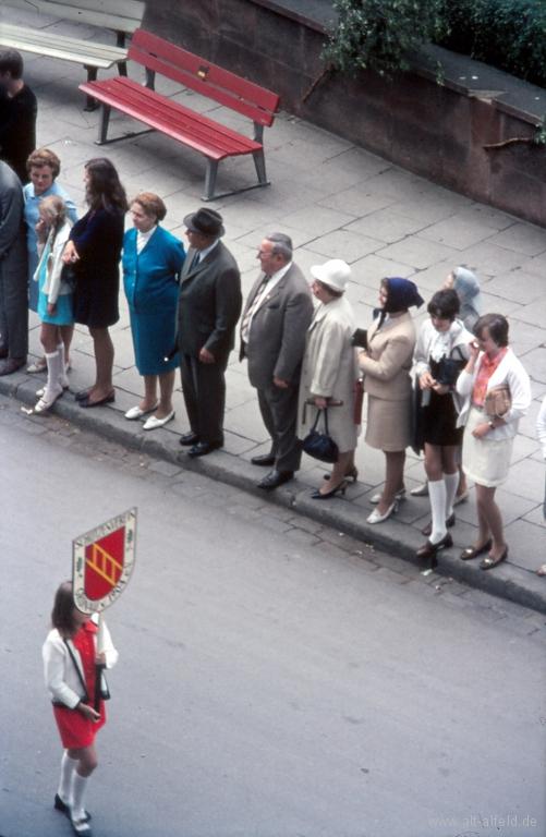 Schützenfest1969-96