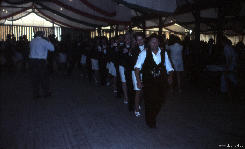 Schützenfest1969-97