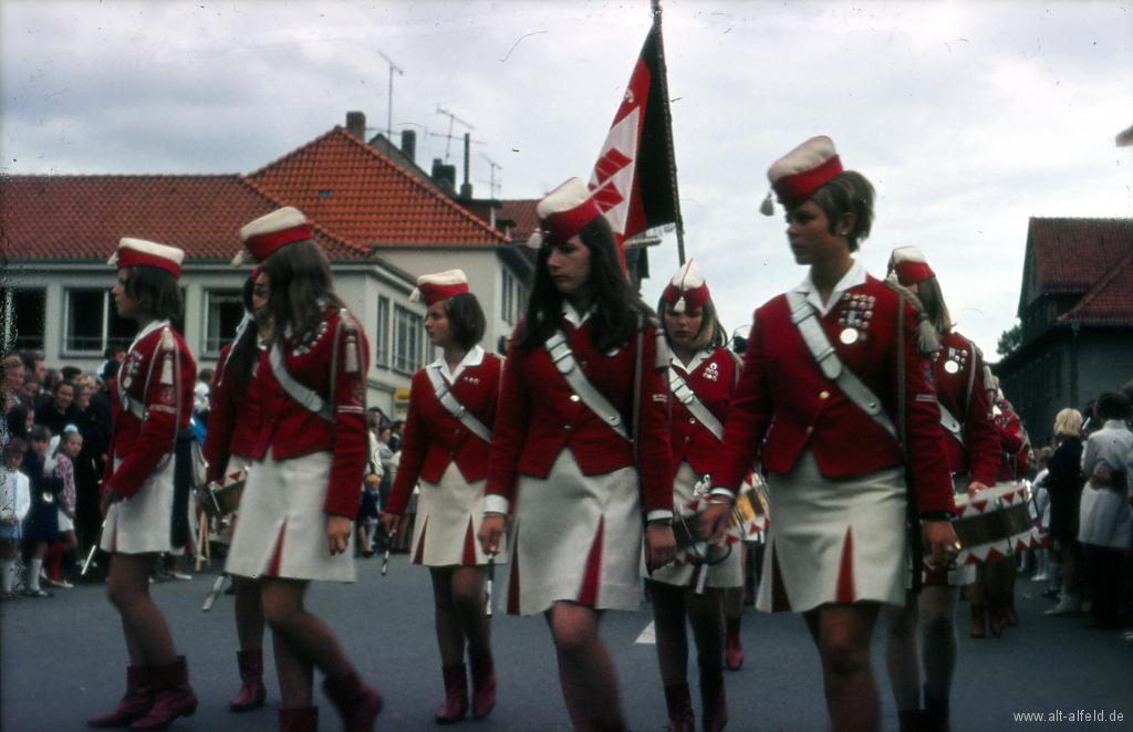 Schützenfest1969-98