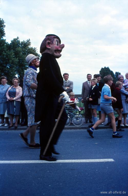 Schützenfest1969-99