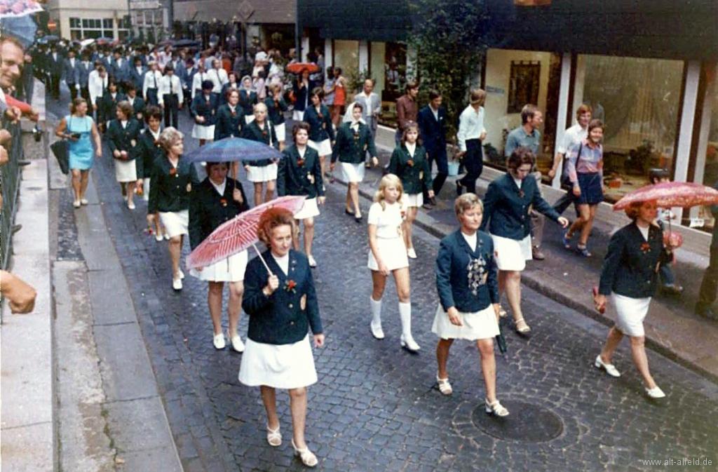 Schützenfest1973-07-Umzug
