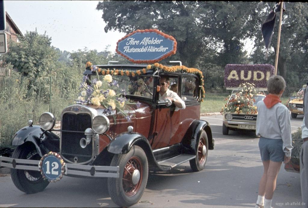 Schützenfest1973-09
