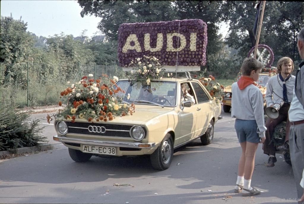 Schützenfest1973-10