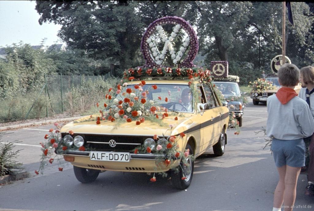 Schützenfest1973-11