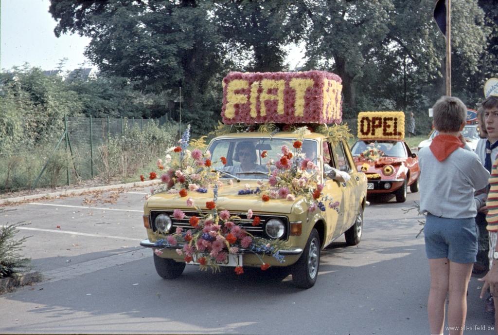 Schützenfest1973-12