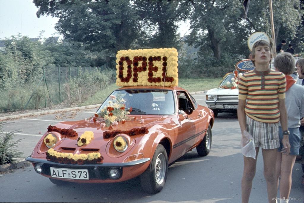 Schützenfest1973-13