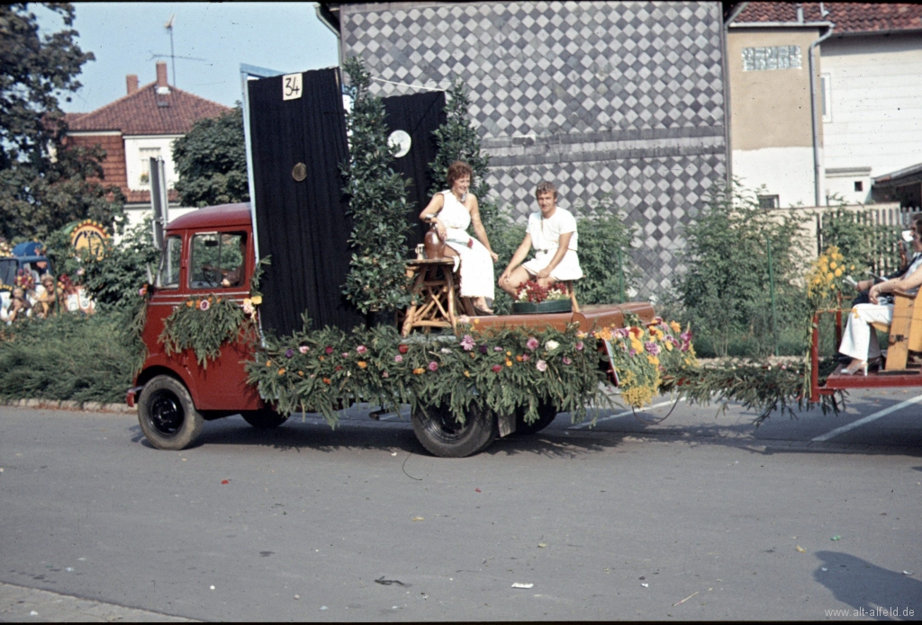 Schützenfest1973-14