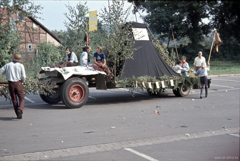 Schützenfest1973-15