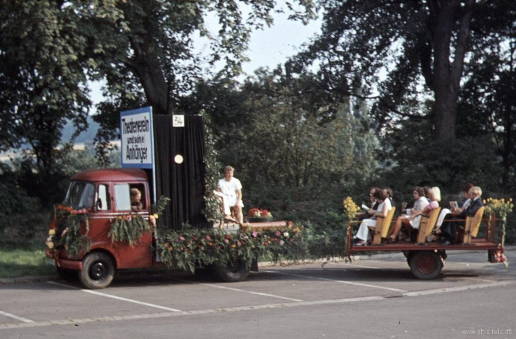 Schützenfest1973-16