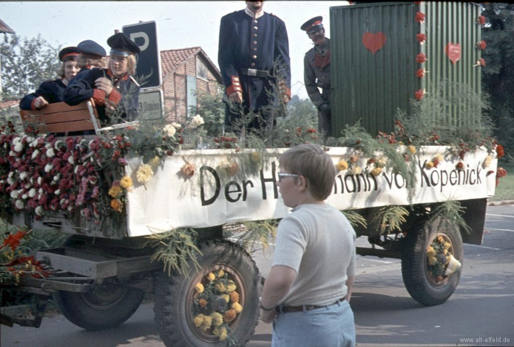 Schützenfest1973-19