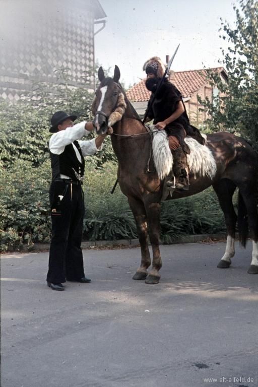 Schützenfest1973-20