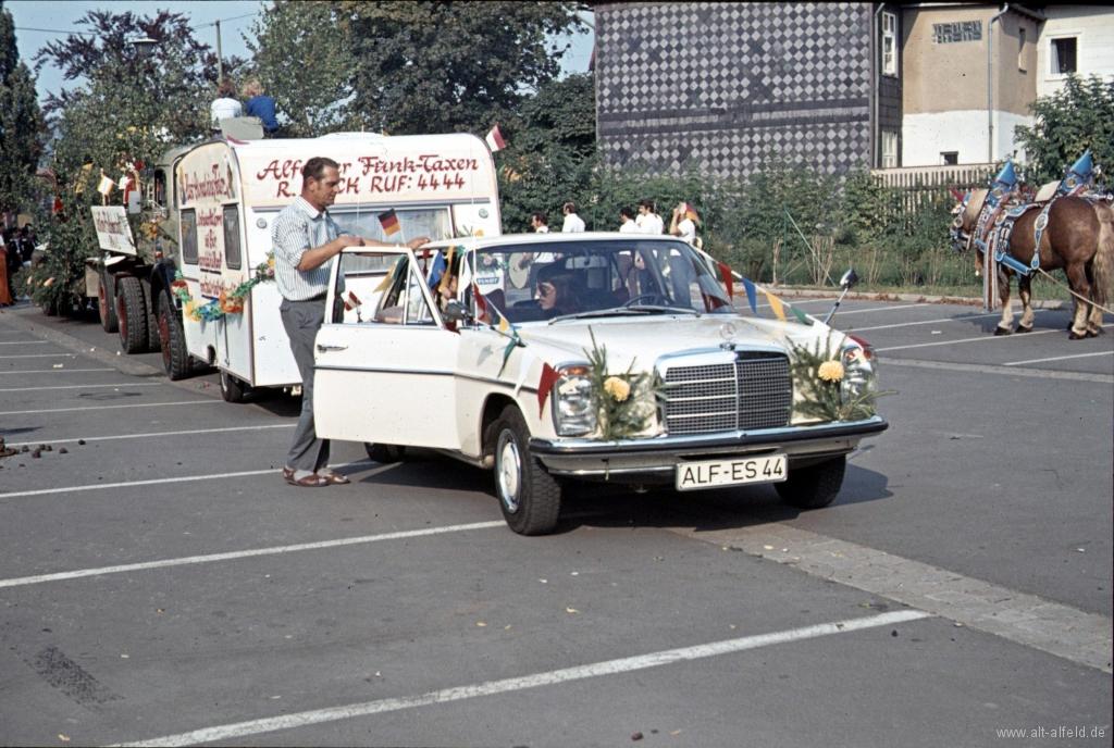 Schützenfest1973-21