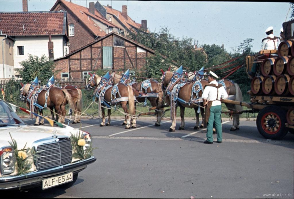 Schützenfest1973-22
