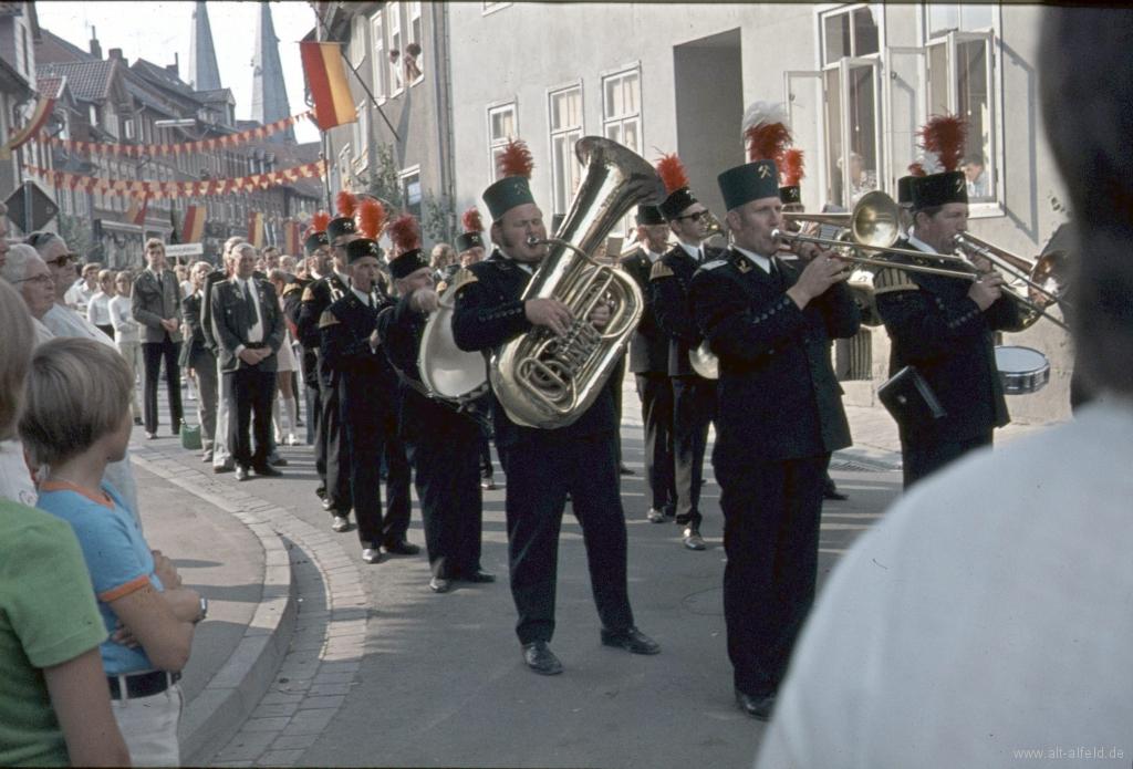 Schützenfest1973-24