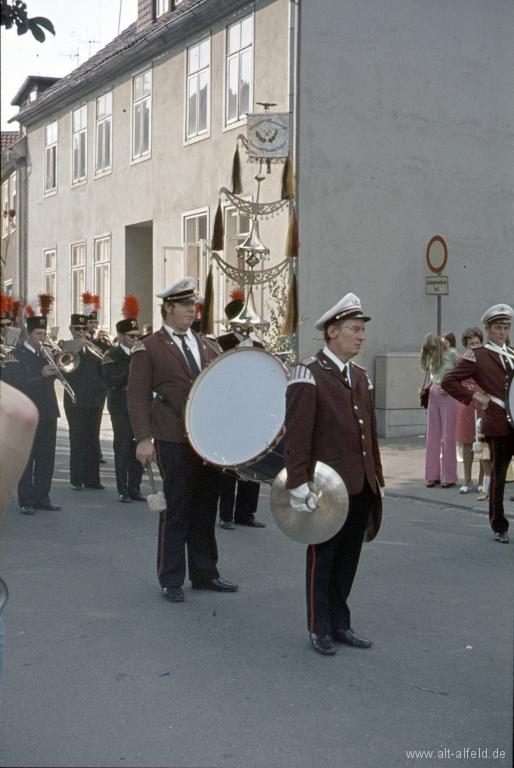 Schützenfest1973-25